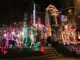 christmas lights richmond va richmond and me christmas lights on thursday night december 19 2013