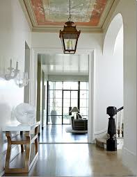 best white paint colors for walls the best white paint colors for your home holden design
