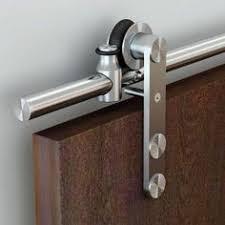interior barn door hardware home depot http rusticahardware com bypass barn door hardware system