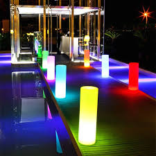 led lights for outside use with led lighting the best sles of