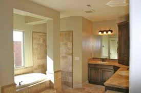 Master Bathroom Ideas Houzz Square Master Bathroom Layouts Sacramentohomesinfo