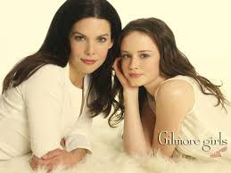 gilmore girls thanksgiving episodes oy with the poodles already my top 20 gilmore girls episodes
