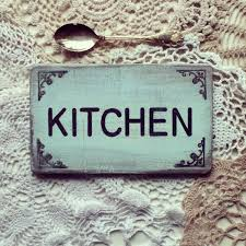 28 best shabby signs images on pinterest wooden signs shabby