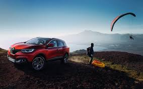 new renault kadjar new design renault kadjar all about gallery car
