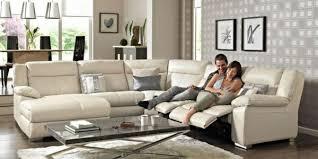 canapé angle confortable canapé d angle confortable idées de décoration intérieure