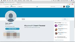 taylor swift fan club address taylor swift twitter hype malaysia