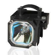 compare prices on mitsubishi tv bulb online shopping buy low