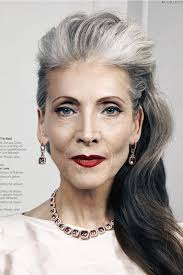 old ladies hair salon 486 best mature faces some accessories images on pinterest