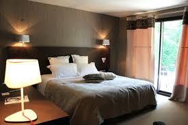 decoration chambre hotel decoration chambre hotel d hotel 5 a decoration chambre dhotel de
