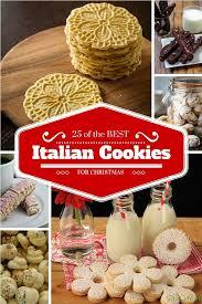 best 25 italian christmas ideas on pinterest italian christmas