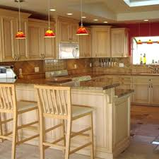 small kitchen design with peninsula galley kitchen with peninsula peninsula kitchens with islands galley