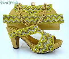 italien design schuhe neue mode high heels frauen pumpt glitter schuhe italienische