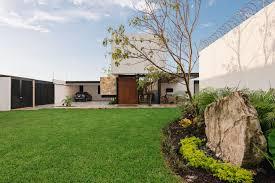 gallery of nano house punto arquitectónico arciconstru 9