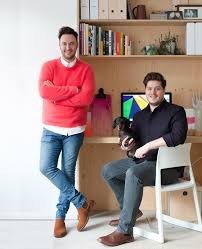 home design shows uk meet bbc2 s great interior design challenge contestants jordan