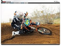 girls on motocross bikes team yamaha motocross pictures