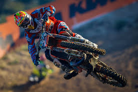 junior motocross racing juniors are ready to set fire to the world in el molar mxgp