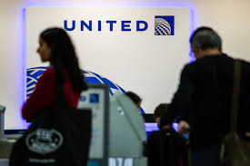 United Baggage Fees International Congress To Grill United Other Airlines Over Poor Service Fortune