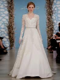 simple but wedding dresses simple wedding dresses with straps naf dresses