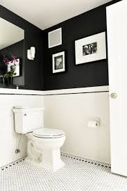 Black And Pink Bathroom Ideas Best 25 Classic Pink Bathrooms Ideas On Pinterest Bathroom Rugs