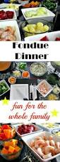 best 25 girls night dinners ideas on pinterest girls night