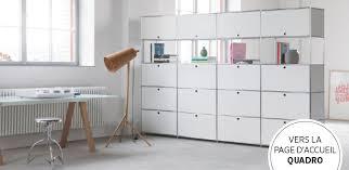 meubles de bureau suisse programme de bureau acheter des meubles en ligne chez interio suisse