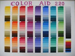 color theory trishakyner
