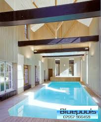 House Design Cost Uk by Custom Swimming Pools