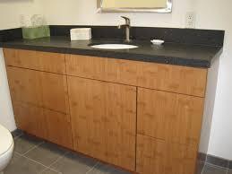 bathroom remodel images santa barbara bathroom remodel hahka kitchens goleta