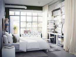 decorating small spaces ideas designing bedroom idolza