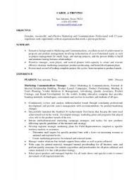 Resume For Scholarship Examples Of Resumes 89 Glamorous Free Resume Samples Marketing