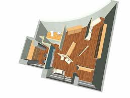 Dental Office Floor Plans by Dental Office Vancouver Bc