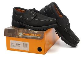 Most Comfortable Boat Shoes For Men Black Timberland Boots Give The Most Comfortable To You All