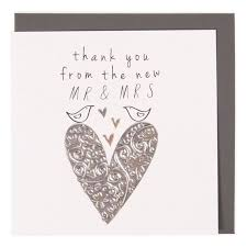 Buy Wedding Greeting Cards Online 38 Best Wedding Congratulations Images On Pinterest Wedding