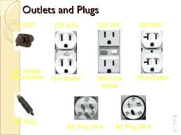 outlet electrical wiring outlets electrical outlet wiring colors