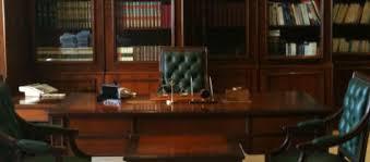 bureau des avocats avocat sousse ville droit des sociétés mili lamia annuaire