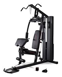 home gym layout design sles amazon com marcy stack dual function home gym 200 lb stack