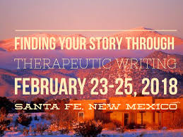 The Santa Fe New Mexican Santa Fe New Mexico Events U0026 Things To Do Eventbrite