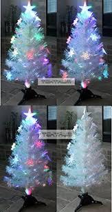fiber optic tree best fiber optic trees