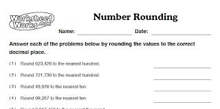 rounding roundup the digital scoop