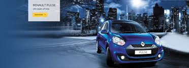 Yamaha Home Theater Dealers In Bangalore Best Authorized Renault Cars On Road Price Dealer U0026 Showroom In