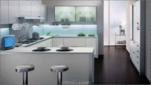 Standard Kitchen Corner Cabinet Sizes Kitchen Corner Base Cabinet Dimensions Undermount Sink Ikea
