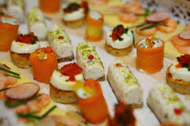 canapes aperitif the aperitif all you need to about s evening prayer
