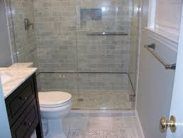Cost To Build Shower Admirable Satisfactory Beloved Cost To Build Walk In