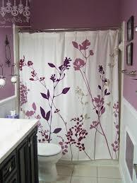 purple bathroom ideas plum colored bathroom accessories inspirational best purple