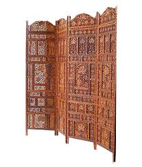 wooden partition laser cut wood panel india designs price