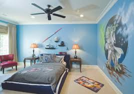 stunning boys bedroom ceiling fans also ideas picture large