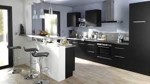 conforama cuisine 3d conception cuisine 3d photo cuisine castorama pas cher sur