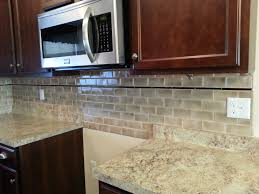 Kitchen Backsplash Installation Kitchen Backsplash Custom Kitchen Tile Rochester Ny