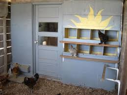 Backyard Chickens Forum by 634 Best Nidos Images On Pinterest Chicken Coops Nest Box And