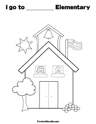 8 images career coloring pages elementary students